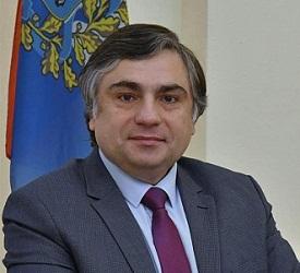 Обращение министра образования и науки Самарской области